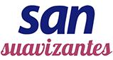 San Suavizantes