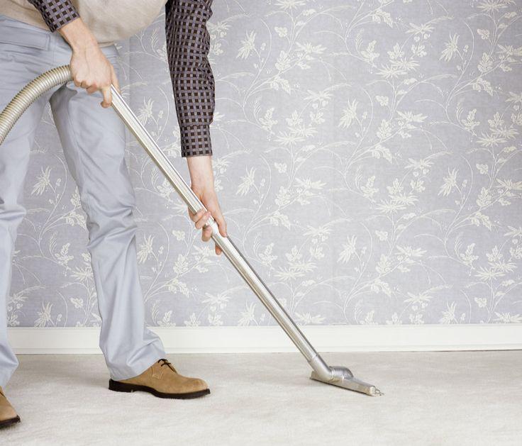 C mo limpiar alfombras en casa - Como lavar alfombras ...