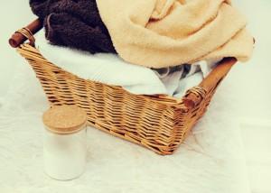soluciones a los malos olores