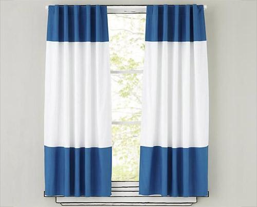 como-lavar-cortinas