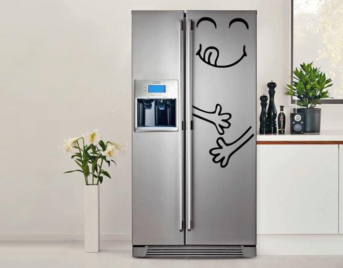 alimentos que no deben conservarse en el frigorífico