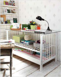 muebles-reciclados-3