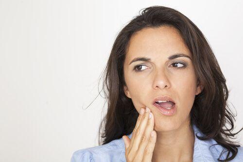 remedios caseros para curar llagas