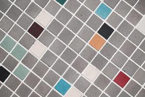 como limpiar las juntas de los azulejos