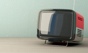 limpiar pantallas y monitores