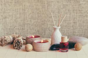 aromas y beneficios