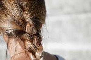 cuidar el cabello