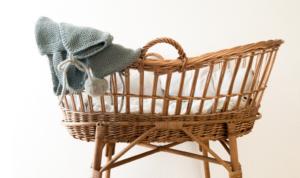 preparar el hogar para la llegada del bebé