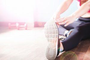 ejercicios para hacer durante el día