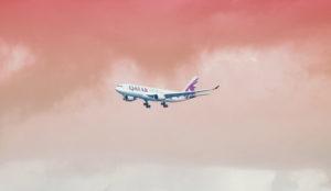 Consejos para comprar vuelos más baratos