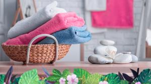 toallas-suaves